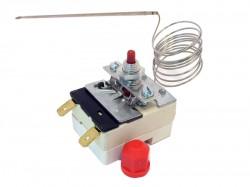 termostat-tap-cer-zastitni-monofazni-350c-kapilara-l-160mm-fi3-2mm-55-13562-102-ego_108374_0.jpg
