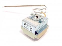 termostat-tap-cer-zastitni-trofazni-do-315c-5278-o-100-1-mmg_01078_0.jpg