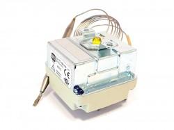 termostat-tap-mk-zastitni-trofazni-do-250c-5278-o-103-1-mmg_01077_0.jpg