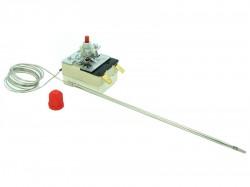 termostat-tap-zastitni-monofazni-220c-kapilara-l-160mm-fi3-2mm-55-13542-101-ego_108239_0.jpg
