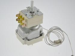 termostat-tpp-223c-sa-predprekidacem-i-holenderom-trofazni-ego_08421_0.jpg