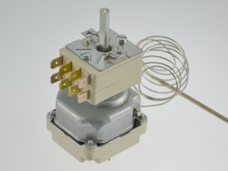termostat-tpp-326c-za-fritezu-trofazni-sa-predprekidacem-55-34662-103-ego_08428_0.jpg