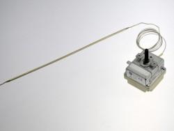 termostat-trofazni-400c-5270-0-603-0-mmg_156848_0.jpg