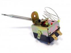 termostat-tso-10-bojlera-zastitni-sigma_01007_0.jpg
