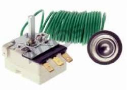 termostat-ves-masine-gorenje-nt-kt-165-ama-metalflex_01083_0.jpg