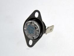 termostat-vm-ig4809-na55_107688_0.jpg