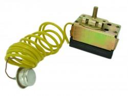 termostat-vm-kt-3111-5-86c-sigma_107740_0.jpg