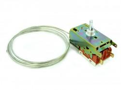 termostat-za-frizider-k-50_01070_0.jpg