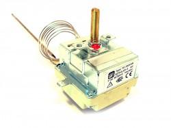 termostat-za-stednjak-trofazni-50-320c-5270-0-101-3-mmg_01074_0.jpg