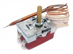 termostat-za-tap-elind-monofazni-20-110c-4111-0-062-0-mmg_01013_0.jpg