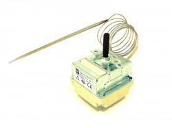 termostat-za-tap-magnohrom-trofazni-50-230c-5270-0-118-4-mmg_01062_0.jpg