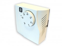 termostat-za-tap-sobni-bez-prekidaca-5032-0-006-0-mmg_01065_0.jpg