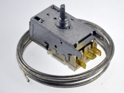 termostat-zamrziva-a-k-54-ranko-dk-2000mm_156676_0.jpg