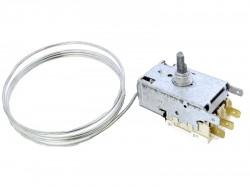 termostat-zamrzivaca-k-54-ranco_01118_0.jpg