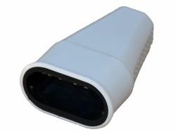 trofazna-prenosna-prikljucnica-na-kabl-kuplung-bela-te-0233_156558_0.jpg