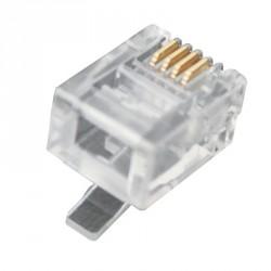 ts13-telefonski-mikroutikac-6p4c-za-telefonsku-liniju-el9001_10101_0.jpg