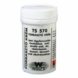 ts570-pasta-za-lemljenje-50g_08902_0.jpg