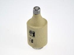 tu-10a-topljivi-umetak-za-osigurac-10a-el921_09516_0.jpg