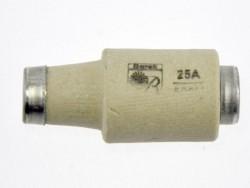 tu-25a-topljivi-umetak-za-osigurac-25a-el924_09519_0.jpg