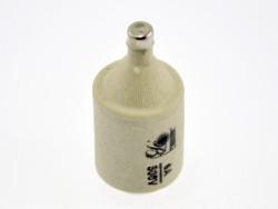 tu-6a-topljivi-umetak-za-osigurace-6a-el920_09523_0.jpg