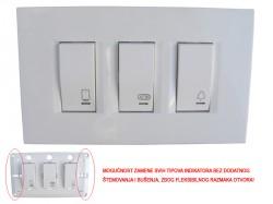 univerzalni-indikator-za-kupatilo-tip1-ek_157590_0.jpg