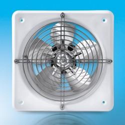 ventilator-aksijalni-fi-315-wb-s-beli-dospel-1400-o-min-75w_156050_0.jpg