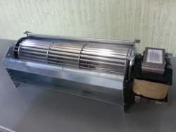 ventilator-tap-cer-veliki-kompletan_04332_0.jpg