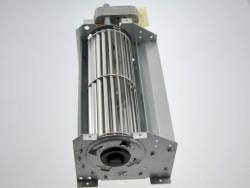 ventilator-za-ta-pec-desni-compact-magnohom-aeg-elind_04217_0.jpg