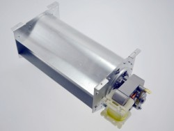 ventilator-za-ta-pec-levi-compact-za-magnohrom-aeg-elind_04218_0.jpg