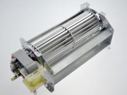 ventilator-za-ta-pec-levi-compact-za-magnohrom-aeg-elind_04218_4.jpg