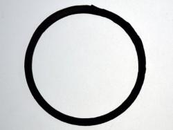 zaptivka-bojlera-gorenje-oring_05252_0.jpg