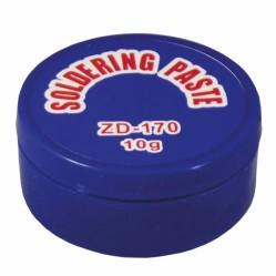 zd170-10g-pasta-za-lemljenje-10g_08910_0.jpg