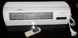 zidna-grejalica-kalorifer-2000w-ptc-2002-mini-klima_156230_0.jpg