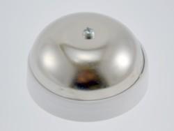 zvono-220v-direktno-301-elid_09358_0.jpg