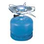 Gas - oprema i delovi