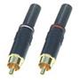 Audio, video, USB i telefonija - kablovi i delovi
