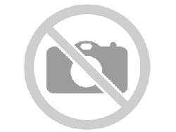 Bez slike